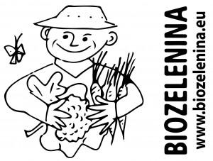02_Velehrad_logo