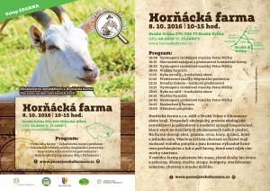 PSF_A5_Hornacko_oprava