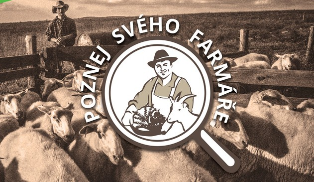 Navštívíme Farmu Lukava v Libereckém kraji