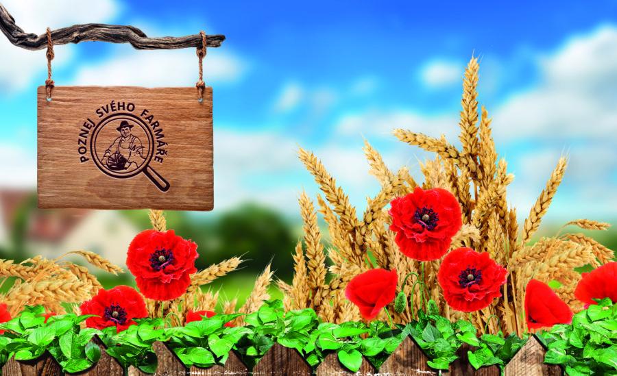Program pro celou rodinu na Školním statku v Opavě v sobotu 27.5. od 10:00 v rámci Projektu poznej svého farmáře