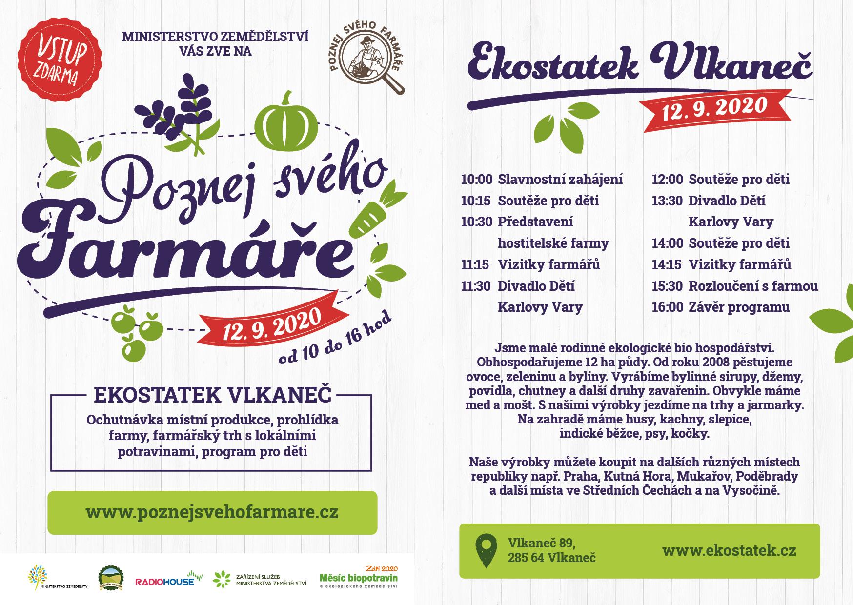 You are currently viewing Ekostatek Vlkaneč