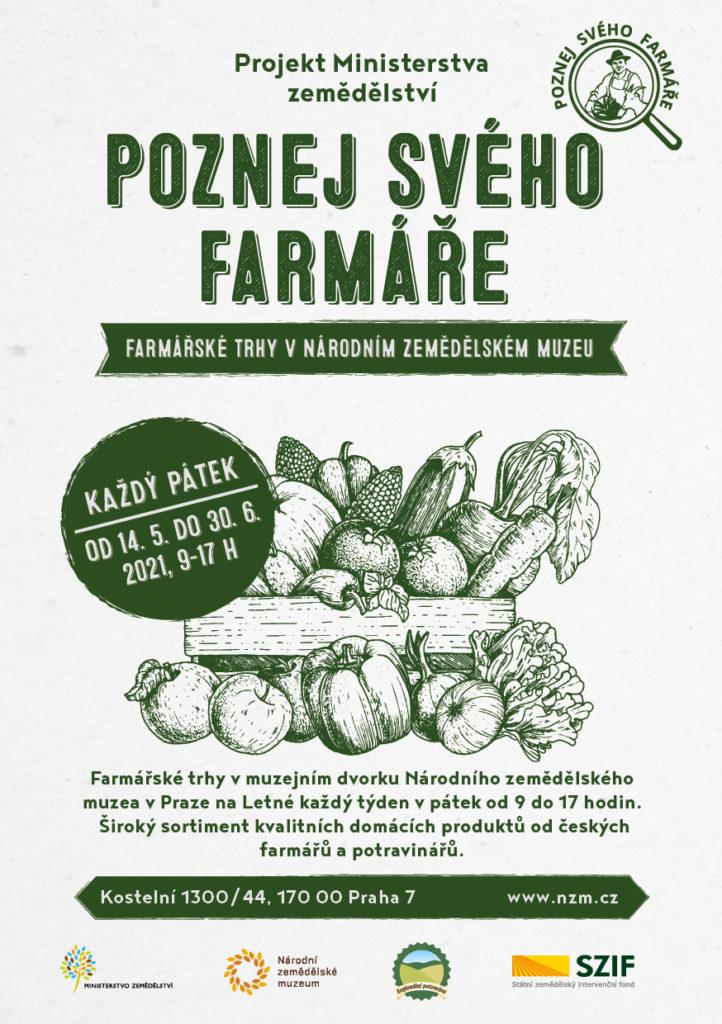 Farmářské trhy, farmáři, ovoce, zelenina, české výrobky, české produkty, bylinky, koření
