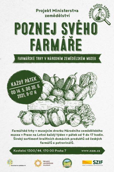 farmarske_trhy_A5